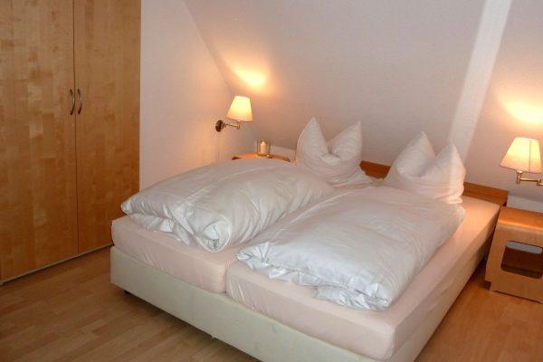 Seewind_OG_2-Raum_Schlafzimmer